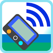 Wireless Logger Collector