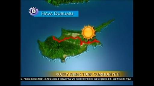 Türk Televizyon