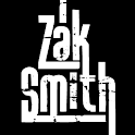 Zak Smith logo