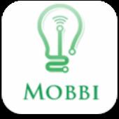 Mobbi Search Engine