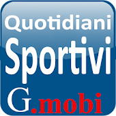 Quotidiani Sportivi