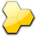 Honeycomb Devotional logo