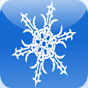 Super Freeze logo