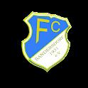 FC Sandersdorf icon