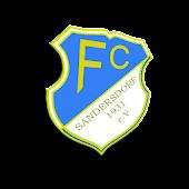 FC Sandersdorf