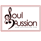 Soul Fussion icon