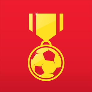 Best of Belgian Football for PC