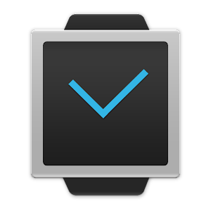 How to create a simple app for watch - LinkIt Assist 2502