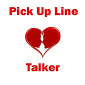 Pick Up Line Talker