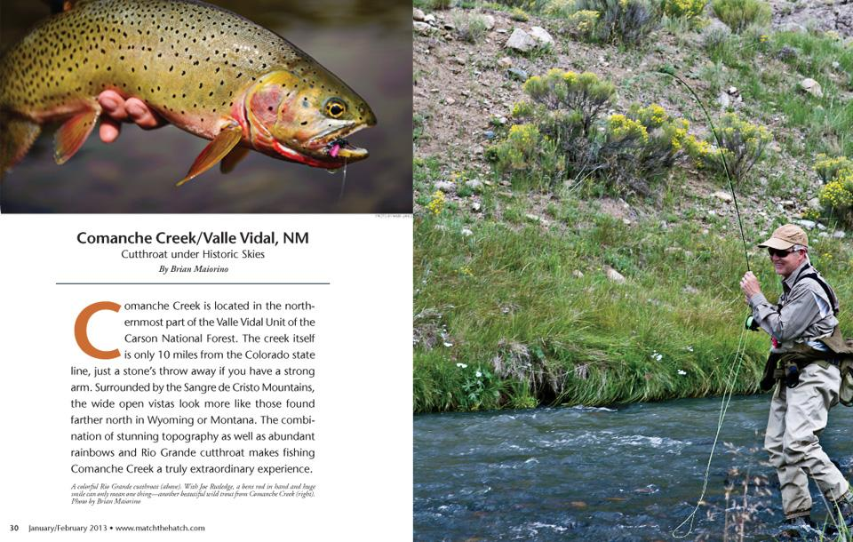 Southwest fly fishing android apps on google play for Fly fishing apps