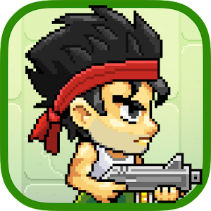 Tap Army for PC and MAC