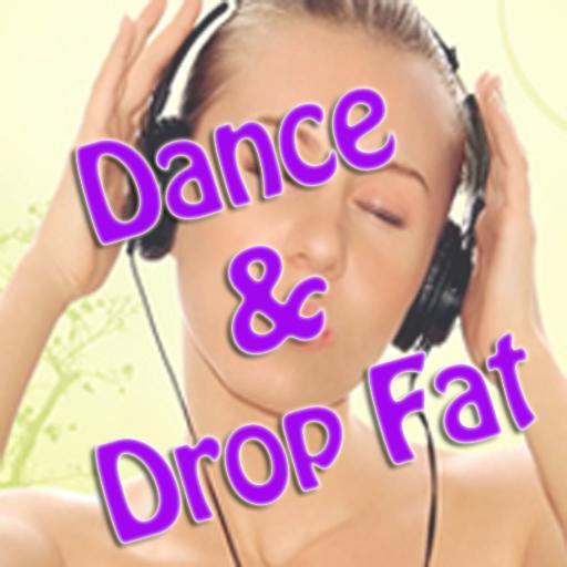 Dance and Drop Fat LOGO-APP點子