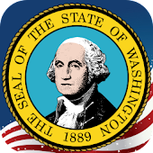 Revised Code of Washington RCW