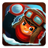 Snowdown Winter Edition 3D