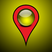buzzorb - Location Based Chat