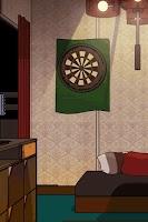 Screenshot of Escape: A Trap of Revenge