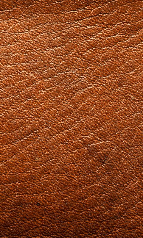 Leather Wallpaper Android Apps On Google Play