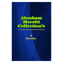 Abraham Merritt Collection logo