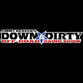 Down & Dirty Radio Show