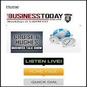 Small Business Today Radio