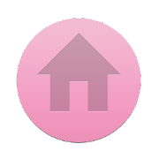 GLX Themes: Simplex Light Pink 1.21 Icon