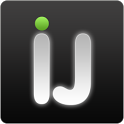 iJoomer Shop icon