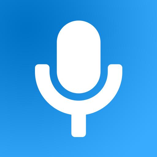 Voice Analyst