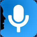 Voice Analyst icon