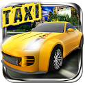 Taxi Drift icon