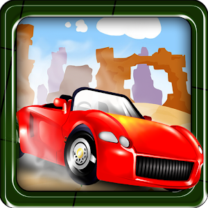 Apk file download  Car Hit n Run 1.4  for Android 1mobile