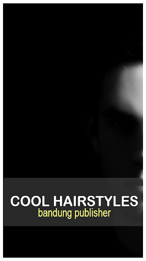 Hairstyles for Men Free