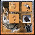 Wild Memo logo