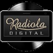RadiolaDigital