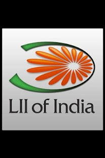 LII of India - screenshot thumbnail