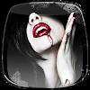 Vampires Fond d'écran Animé