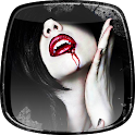 Vampires Live Wallpaper icon