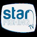 StarFishing.tv | Web Tv Pesca icon