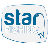 StarFishing.tv | Web Tv Pesca