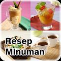 Resep Minuman Panas dan Dingin