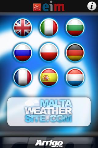 Excursions In Malta