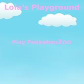 Lola's Playground