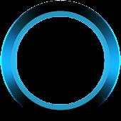 SwipePad Theme - Radar