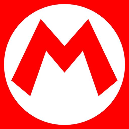 Algiers Metro 旅遊 App LOGO-硬是要APP