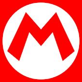 Algiers Metro