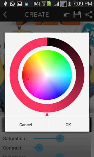 【免費攝影App】Photo Editor-APP點子