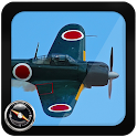 Planes of WW2 - Imperial Japan icon