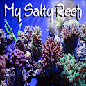 MySaltyReef icon