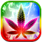 Smoke Rasta Keyboard 1.14 Apk