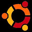 team.fluxion - Logo