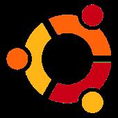 Ubuntu Mod Launcher (beta)